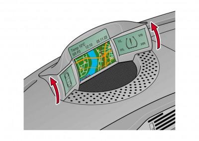 Concepts-Instrument Panel-9