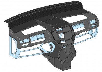 Concepts-Interior Trim-14