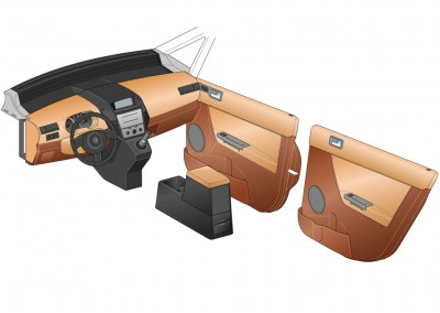 Concepts-Interior Trim-14c