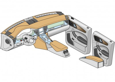 Concepts-Interior Trim-43