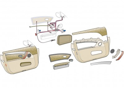 Concepts-Interior Trim-48