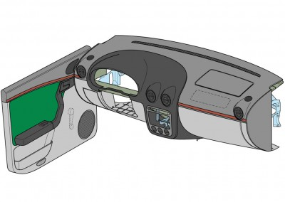 Concepts-Interior Trim-66