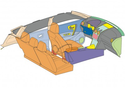 Concepts-Interior Trim-68