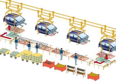 Concepts-Modules-21