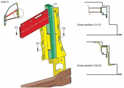 Concepts-Modules-52