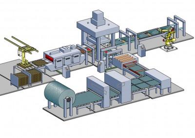 Concepts-Processes-19