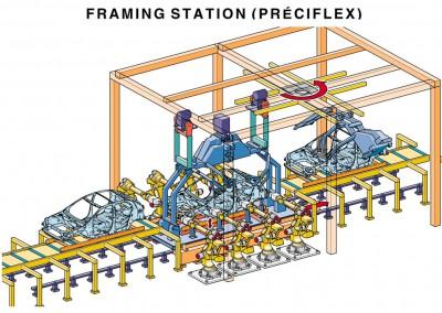 Concepts-Production-20