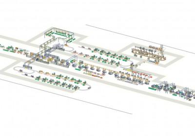 Concepts-Production-25