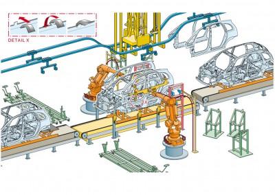 Concepts-Production-29