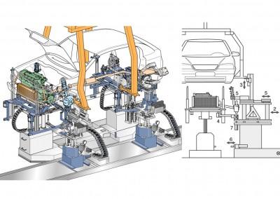 Concepts-Production-46