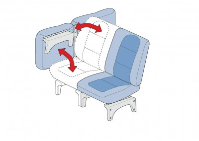 Concepts-Seating-3