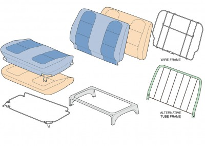 Concepts-Seating-4