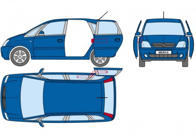 Documents-Concept Car-1