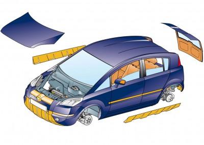 Documents-Concept-Car-10