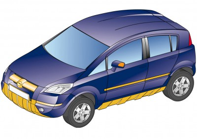 Documents-Concept-Car-11