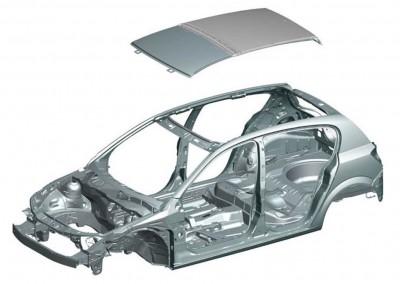 Documents-Concept Car-2