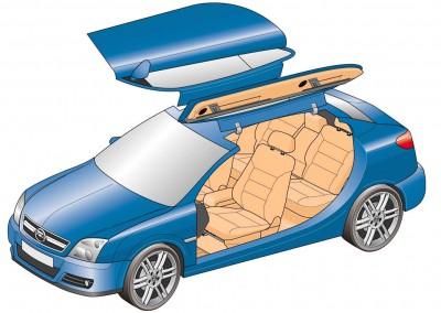 Documents-Concept-Car-3