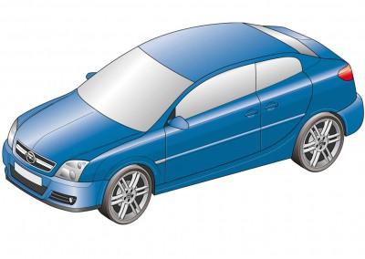 Documents-Concept-Car-4