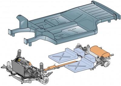 Documents-Concept-Car-6