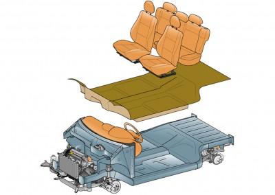 Documents-Concept-Car-7
