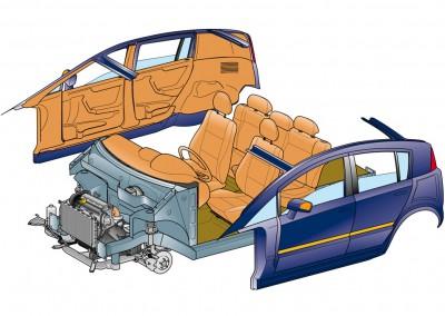 Documents-Concept-Car-8