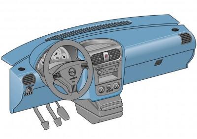 Documents-Instrument Panel-2