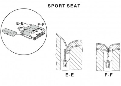 Documents-Seating-22