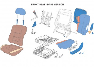Documents-Seating-5