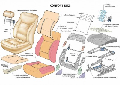 Documents-Seating-7