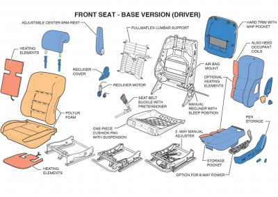 Documents-Seating-8