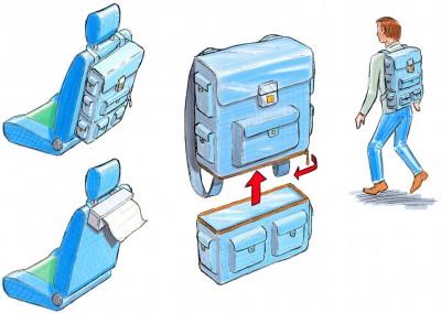 Sketches-Accessories-12