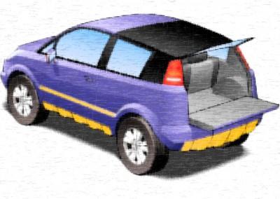 Sketches-Concept-Car-1new
