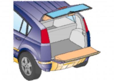Sketches-Concept-Car-2anew