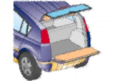 Sketches-Concept-Car-2new