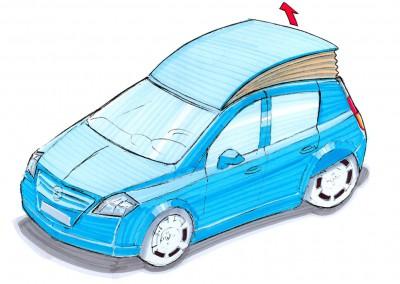 Sketches-Concept-Car-3