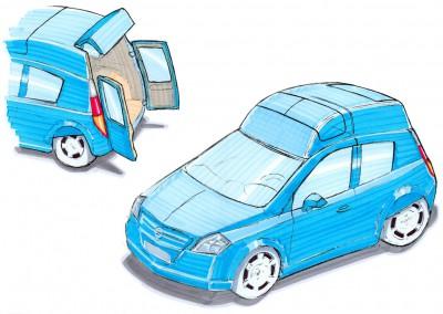 Sketches-Concept-Car-4