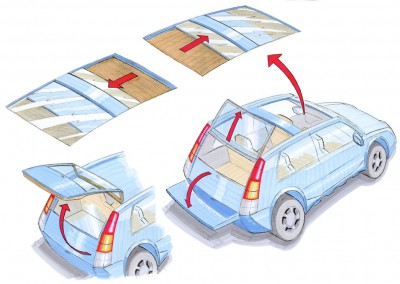 Sketches-Concept-Car-5