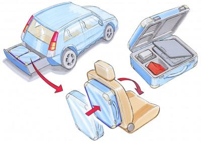 Sketches-Concept-Car-6
