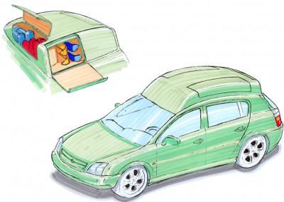 Sketches-Concept-Car-7