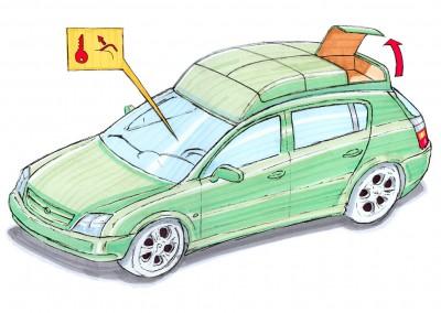 Sketches-Concept-Car-8