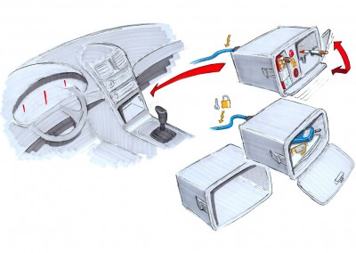 Sketches-Interior-Trim-12