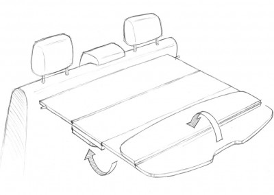 Sketches-Interior-Trim-2